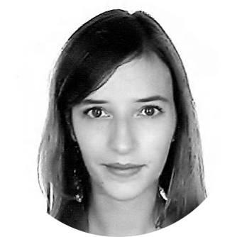 Anne – Cécile AUCOMTE